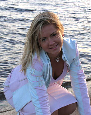 Absolutely free russian dating sites